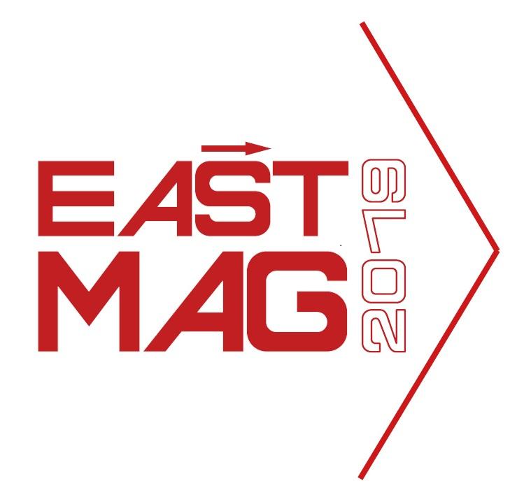 7-ой Евро-Азиатский симпозиум «Тренды в магнетизме» (EASTMAG2019)