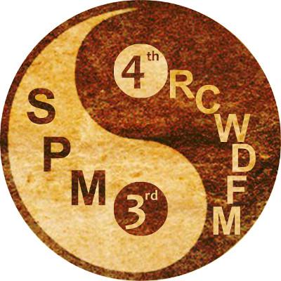 Международная конференция SPM-2019-RCWDFM