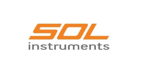 Посещение производства Рамановских спектрометров лидера рынка – SOL instruments