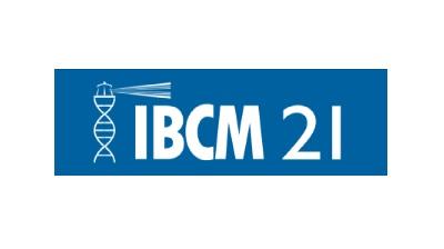 4ая Международная Балтийская Конференция по Магнетизму
